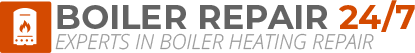Birtley Boiler Repair Logo